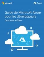 Guide de Microsoft Azure pour les développeurs