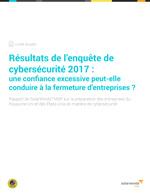 Rapport sur la cybersécurité