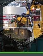 Transformez votre usine avec des applications de fabrication simples à déployer