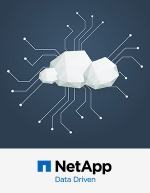 Infographie : 5 approches du stockage Cloud Hybride