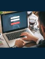 Mettre en place nouvelle approche de la gestion des identités adaptée au Cloud