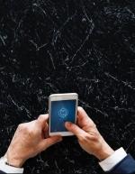 Communications et données mobiles : menaces et solutions - Décryptage