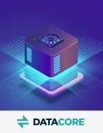 Guide : la transformation numérique des environnements de stockage de données