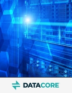 Virtualization & Cloud review : Gestion plus intelligente du stockage