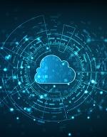 Simplifier l'ensemble des opérations réseau grâce à une solution dans le cloud