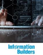 Comment réussir sa transformation digitale grâce à l'IoT et au big data ?