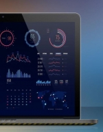 La surveillance à distance fournit des informations en temps réel qui améliorent la maintenance