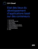 Développement d'applications basé sur des conteneurs : quels avantages ?