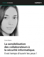 Guide pratique : comment sensibiliser les collaborateurs à la sécurité informatique ?