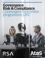 Pourquoi gérer l'ensemble des risques encourus par l'entreprise via une plateforme unique ?
