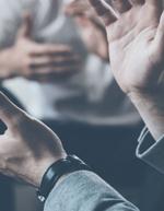 Transformer les vendeurs en ambassadeurs de votre marque avec la réalité augmentée et les applications mobiles