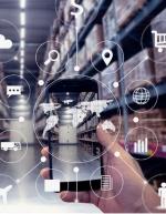 La révolution imminente de l'IA dans le secteur de la distribution et des produits de grande consommation