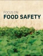 Rappels de produits alimentaires : Comment limiter leurs impacts économiques et sociétaux ?
