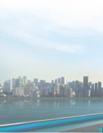 Data gouvernance : les clés pour un pilotage un réussi