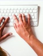 Quels sont les avantages de la mise en place d'un espace de travail numérique ?