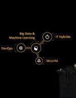 Interview d'expert : stratégie DevSecOps