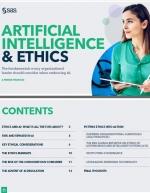 Intelligence Artificielle : les principes éthiques fondamentaux