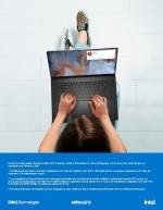 Livre blanc La nouvelle ère du télétravail : tendance du travail distribué