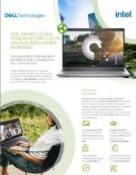 Quelles innovations pour les futurs produits Dell Technologies ?