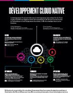 Le cloud native, accélérateur d'innovations et de compétitivité des entreprises