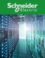 L'impact imprévu de l'augmentation des températures du datacenter