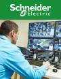 Comment la surveillance à distance numérique révolutionne l'exploitation et la maintenance des datacenters