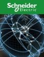 Apporter des solutions aux préoccupations relatives à la cybersécurité des plates-formes de surveillance à distance des datacenters