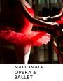 Etude de cas : Opéra & Ballet National des Pays-Bas