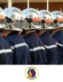 Etude de cas : Service d'incendie et de secours