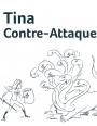 10 idées fausses sur la sauvegarde : Tina contre-attaque !
