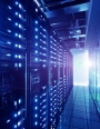 Modernisation du Data Center avec la technologie Brocade Gen 6 Fibre Channel