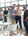 Cinq stratégies simples pour doper la productivité de vos collaborateurs mobiles.