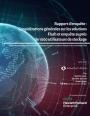 Rapport d'enquête : Considérations générales sur les solutions Flash et enquête auprès de 1000 utilisateurs de stockage.