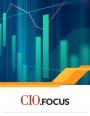 Dossier - Data Analytics : de la visualisation au prédictif