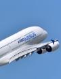 Retour d'expérience Airbus : Replacer l'utilisateur au centre l'activité