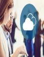 WEBCAST A LA DEMANDE : L'importance de la gestion des données et des charges de travail pour une stratégie multicloud réussie