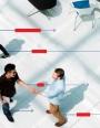 Guide du DSI : développer une culture axée sur les données