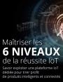 Maîtriser les 6 niveaux de la réussite IoT