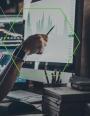 4 raisons pour lesquelles la télésurveillance constitue votre meilleure approche pour un meilleur service