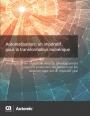 Automatisation : un impératif pour la transformation numérique