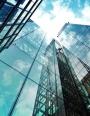 [VIDÉO] Démystifier le multi-cloud avec Data Management 360