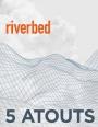 Les 5 atouts indispensables d'un réseau prêt pour le Cloud