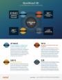 Infographie - SteelHead SD : La nouvelle star du cloud networking