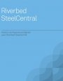 Riverbed SteelCentral : Gestion de l'expérience digitale