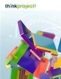 Les flux d'informations dans les grands projets d'EPC et de BTP : méthodes et bonnes pratiques