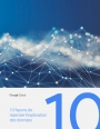 INFOGRAPHIE : 10façons de repenser l'exploration des données