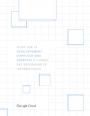 Guide sur le développement d'applications ouvertes à l'usage des responsables informatiques