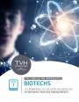 Tome 1 : Biotechs : comment obtenir tous vos financements ?