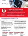 Cas client : Pierre Alexandre Pautrat raconte le déploiement d'une solution data