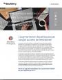 Tout ce que vous avez besoin de savoir sur la reprise après un ransomware et une attaque dû à un partage de fichiers